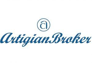 Microsoft Word – ArtigianBroker logo.docx