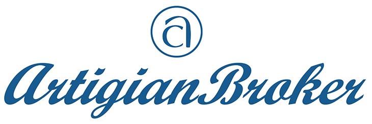 Logo Artigian Broker, Confartigianato - WelFare Insieme