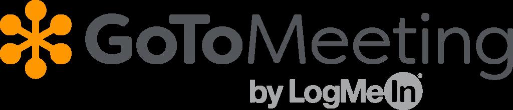 Logo GoToMeeting e WelFare Insieme