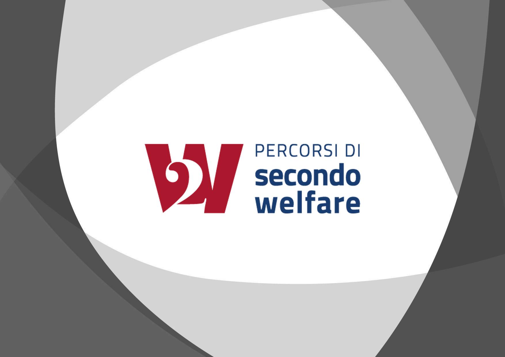 Secondo Welfare