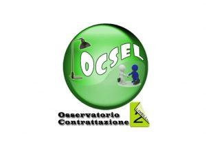 OCSEL-welfare insieme