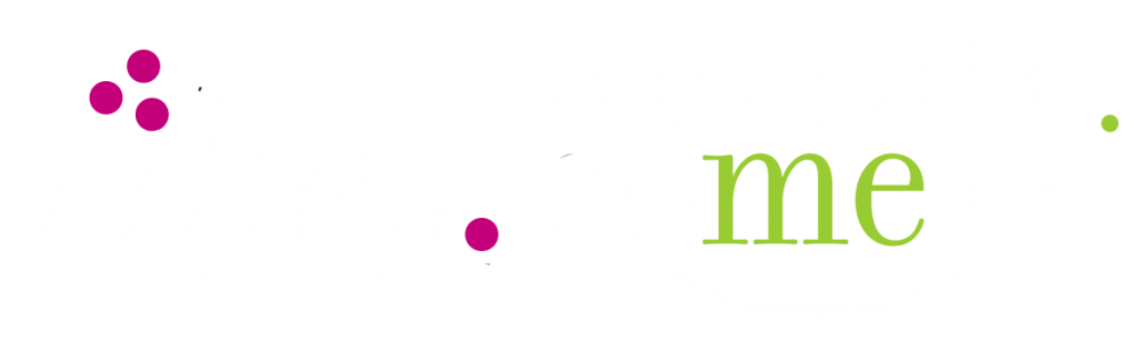 Ribes logo