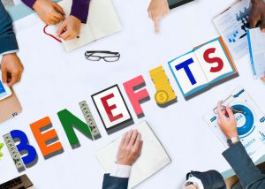 welfare-dl-agosto-benefits