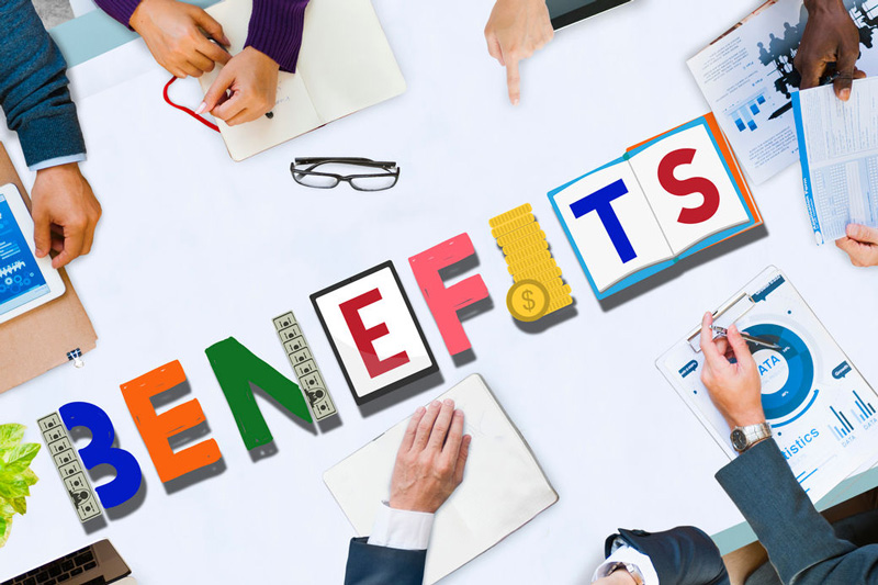 welfare-dl-agosto-benefits