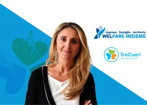 Welfare-800×533-