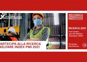 welfare-index-pmi-2021-WelFare-Insieme