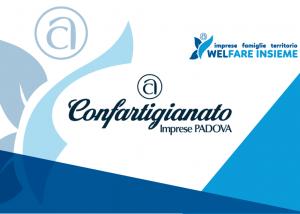 Confart-Padova