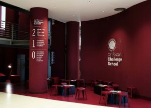 ca-foscari-challenge-school-welfare insieme