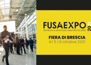 Fusa Expo 2021