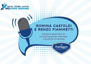 Welfare-post-intervista-Piemonte-Or.-800×533